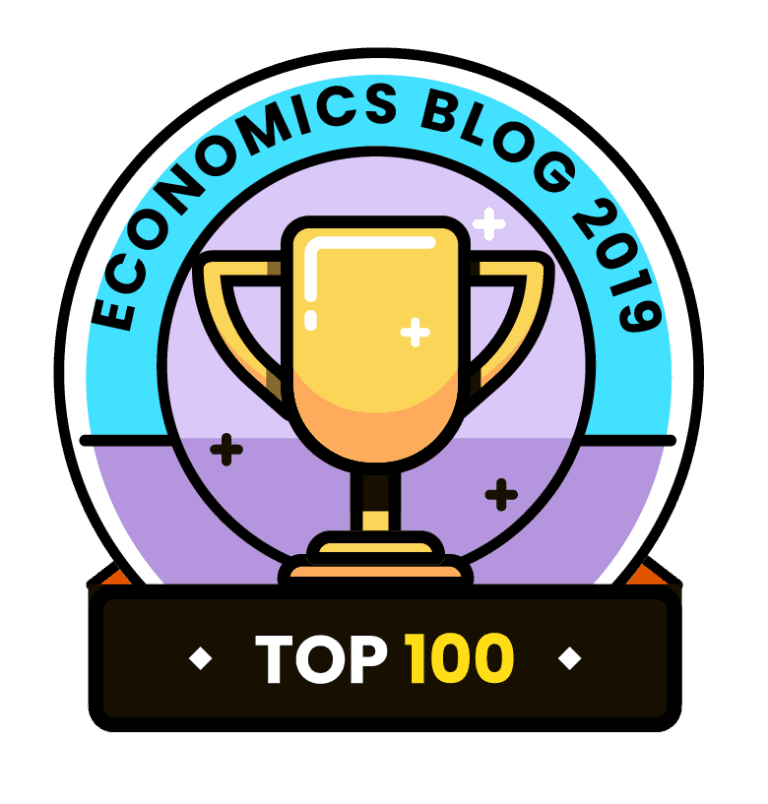 Healthcare Economist named a Top 100 economics blog – Healthcare ...